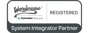 Wonderware System Integrator