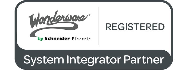 La DIELLE diventa System Integrator Partner di Wonderware